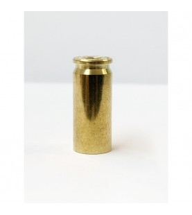 1000 ELEY .38 Super Comp Brass Cases