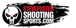 Steve Foster Shooting Sports Store